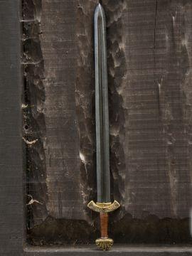 Wikingerschwert für LARP 100 cm