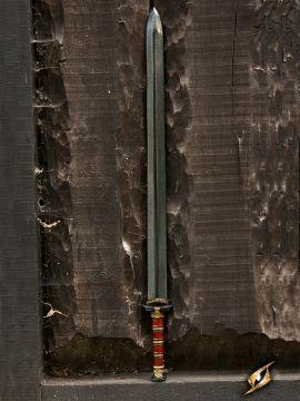 Jian für LARP 105 cm
