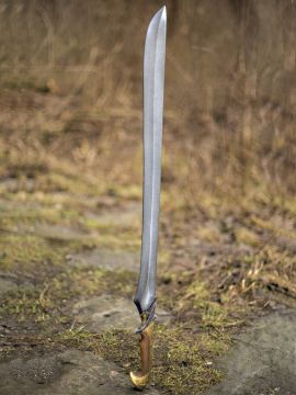 Elfenschwert für LARP 105 cm