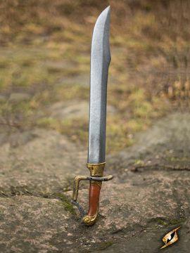 Säbel für LARP 60 cm