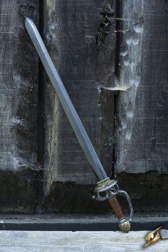 Kleines Schwert für LARP 85 cm