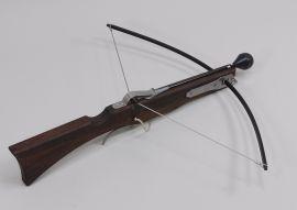 Jägerarmbrust
