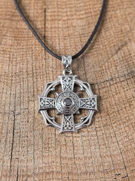 Keltisches Kreuz Anhänger