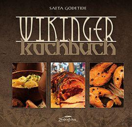 Wikinger Kochbuch