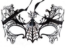 Venezianische Maske Federico