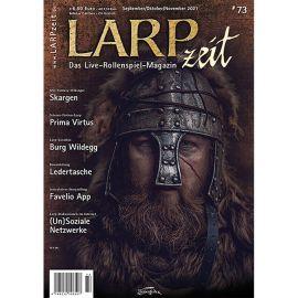 LARPZeit #73