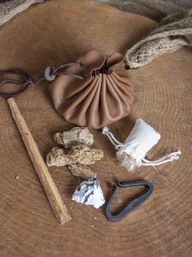 Mittelalterliches Feuerzeug