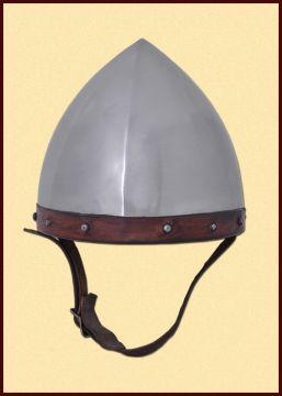 Bogenschützen Helm