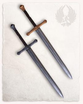 Severian Schwert