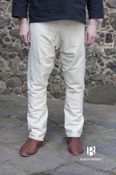 Thorsberghose Ragnar natur M