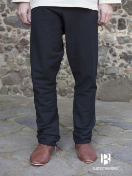 Thorsberghose Ragnar schwarz