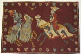 Lice Medievale