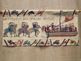 Bayeux I - 117 x 57 cm