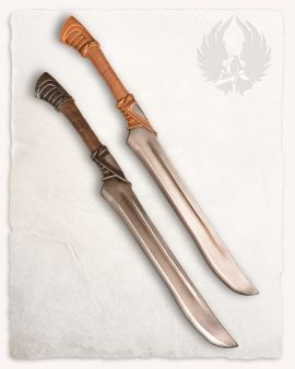Yorveth Kurzschwert