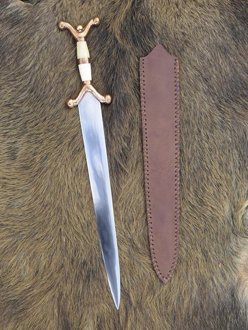 Keltisches Kurzschwert