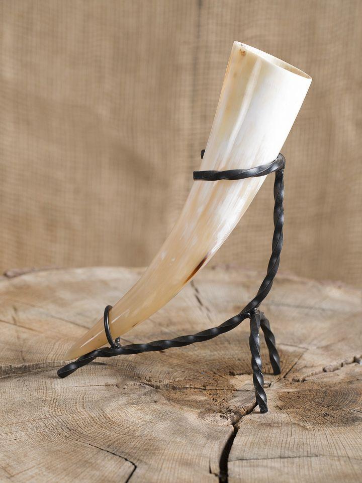 Ständer für Trinkhorn 0,3 bis 0,5 Liter