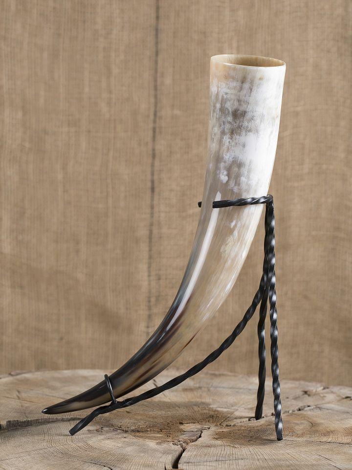 Trinkhorn, ab ca. 1,5 Liter