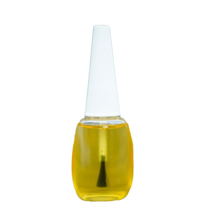 Mastix 12 ml