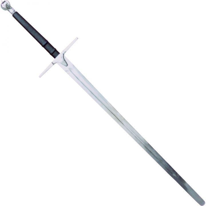 Zweihandschwert SK-C