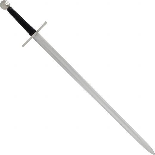 Eineinhalbhänder Fränkisches Schwert SK-B