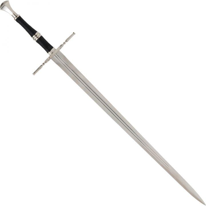Stahlschwert Witcher