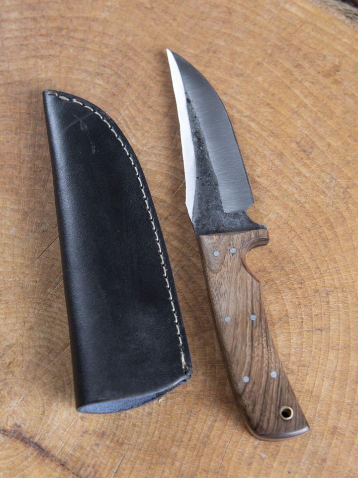 Mittelaltermesser Typ III