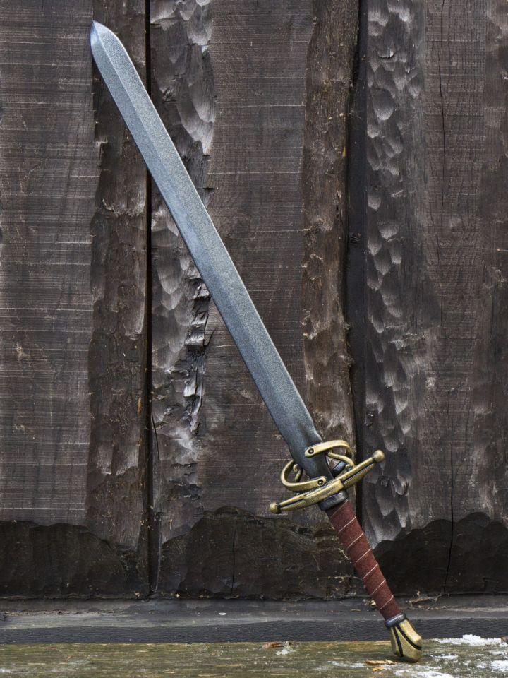 Edles Schwert LARP
