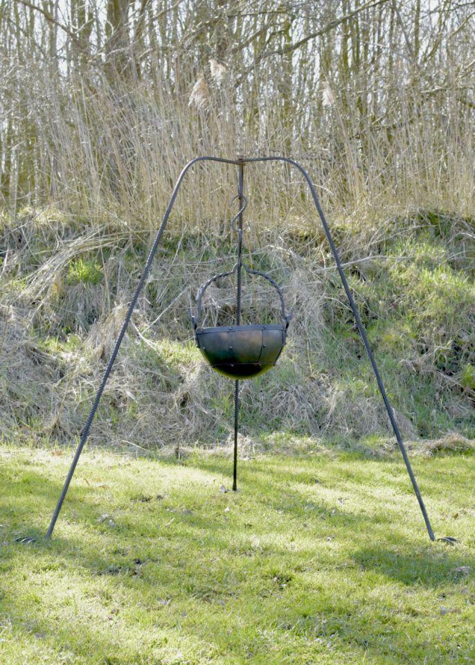 Dreibein 155 cm