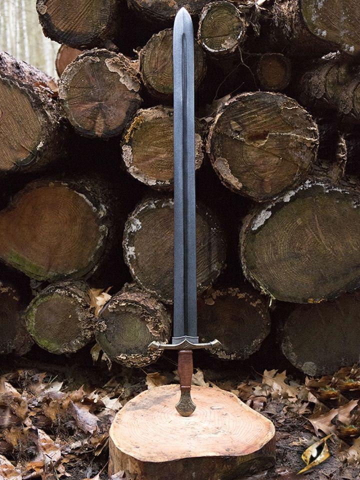 Waldläuferschwert für LARP 105 cm