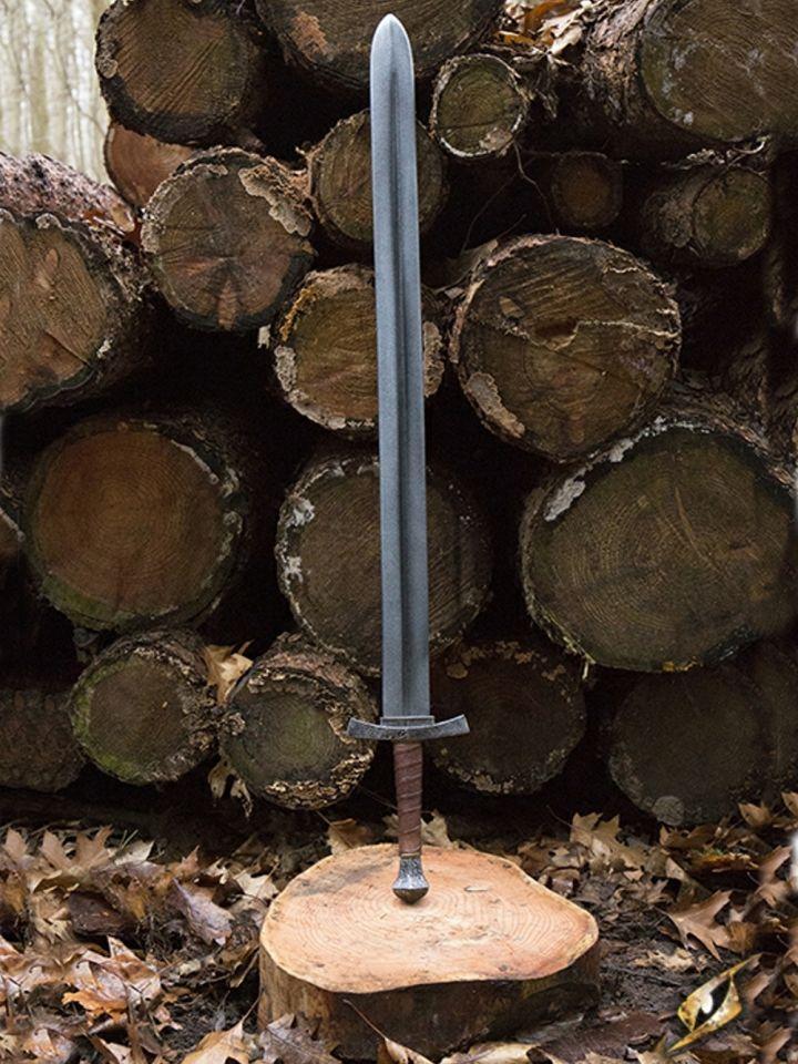 Soldatenschwert für LARP 110 cm