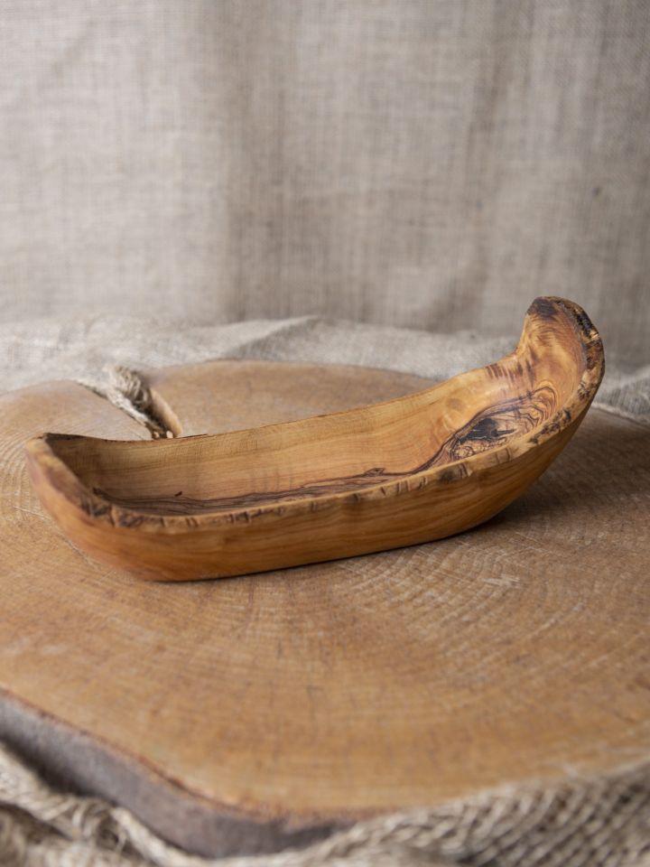 Brotschale ca. 30 cm