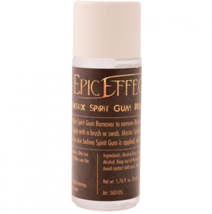 Epic Effect - Mastix Spirit Gum Remover