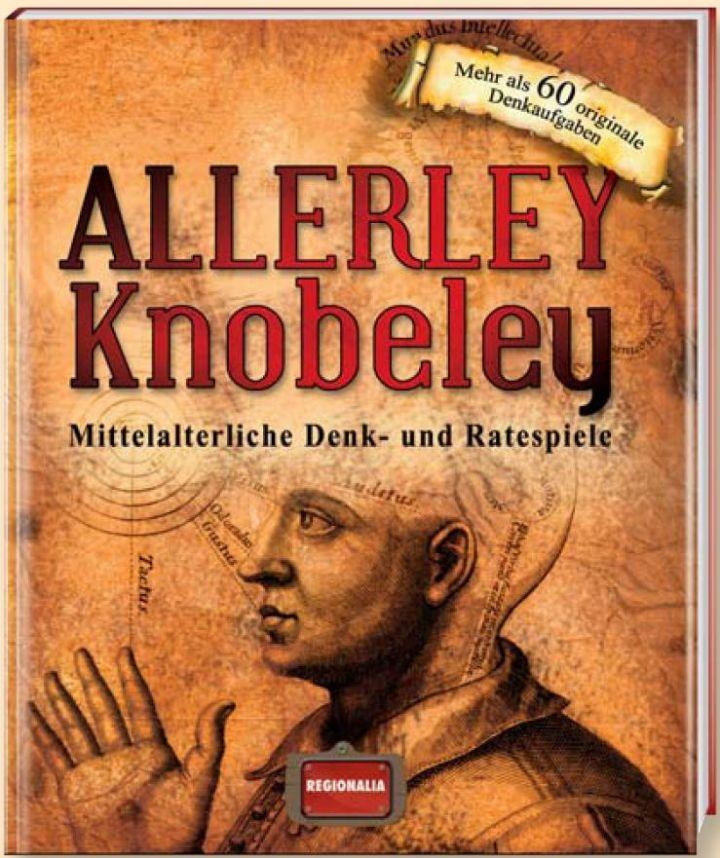 Allerley Knobeley