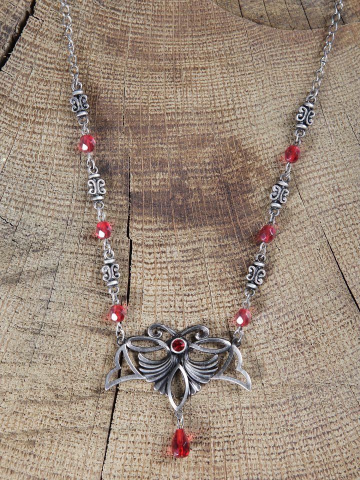 Tiara - Halskette