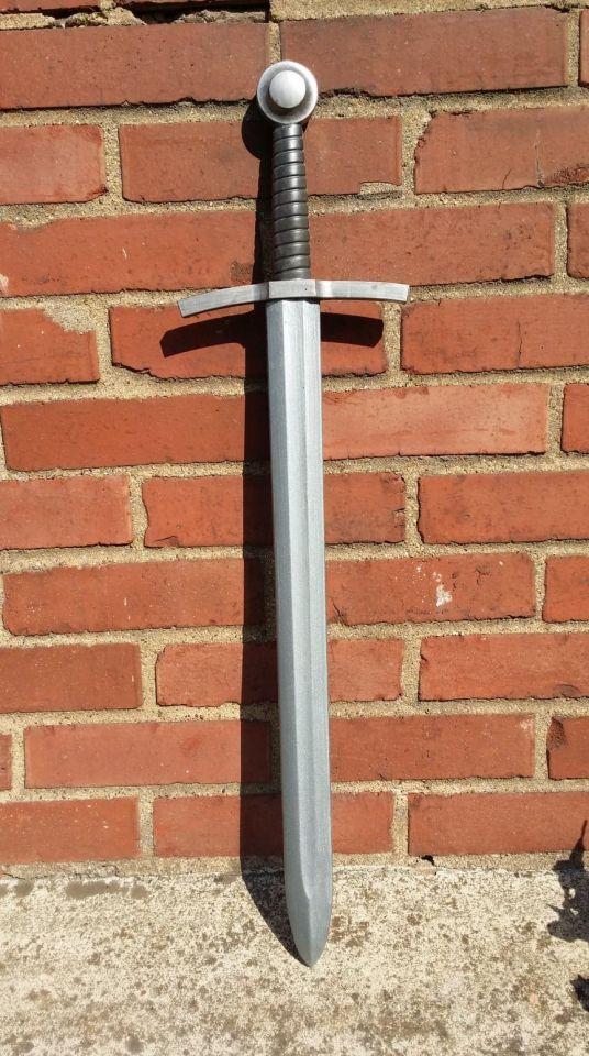 Basic Kurzschwert Wiliam