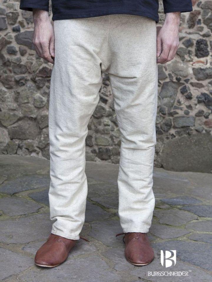 Thorsberghose Ragnar natur