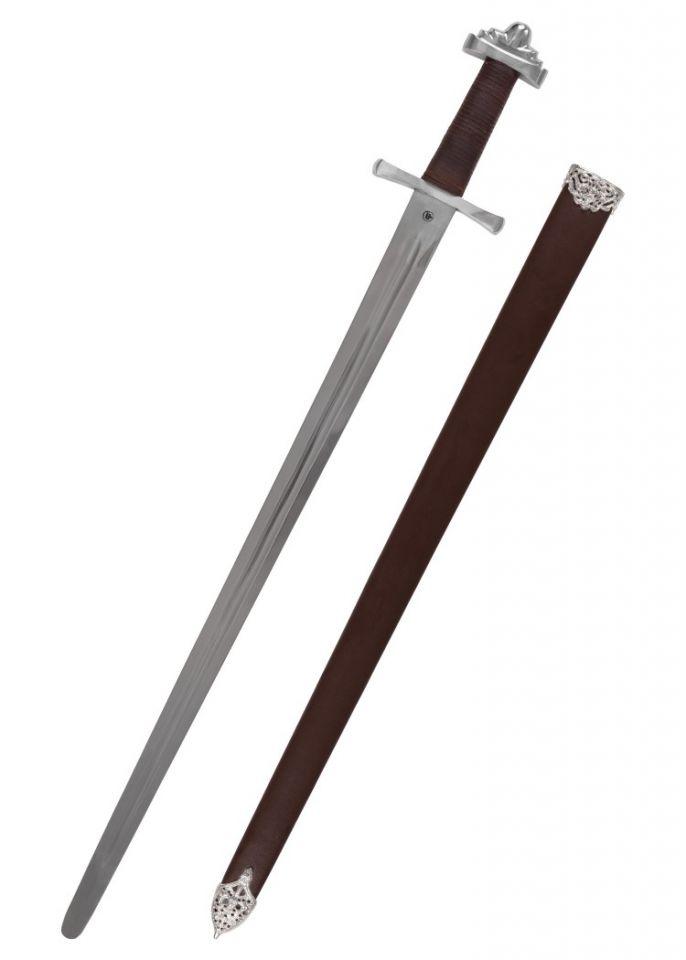Wikingerschwert 10. Jh.  SK-B