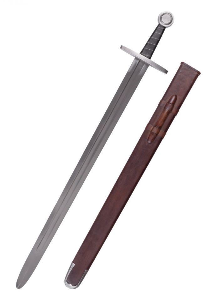 Hochmittelalterschwert SK-C 2