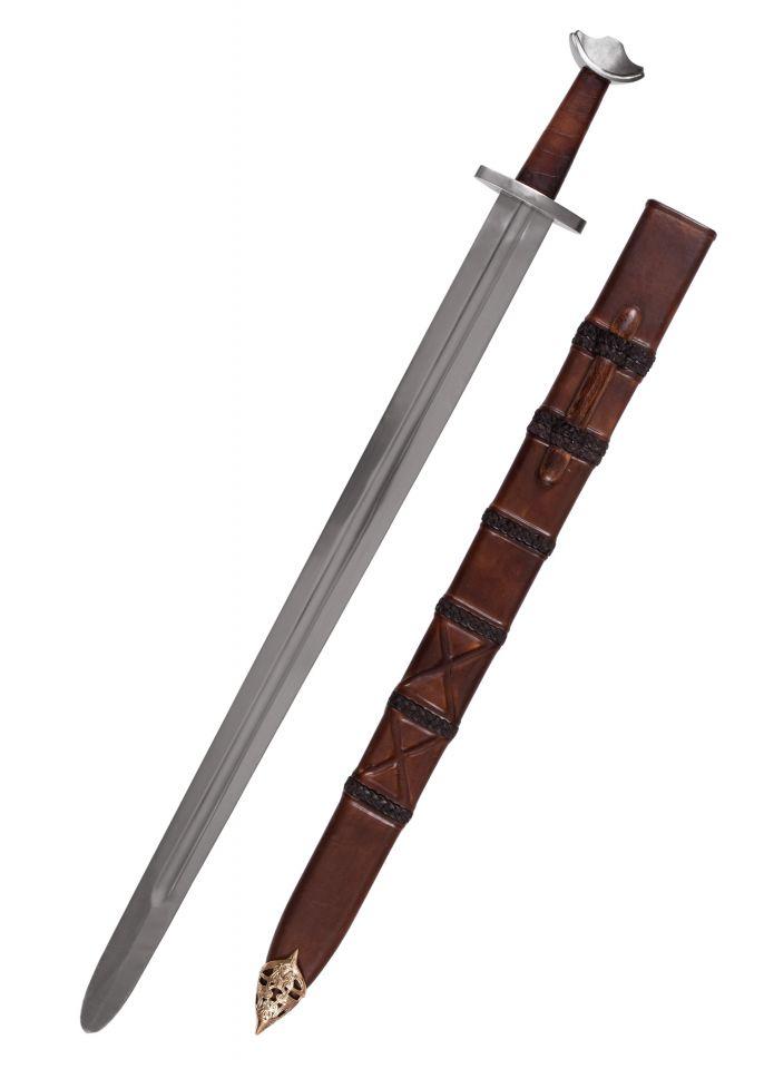 Wikinger-Tempelschwert SK-B 2
