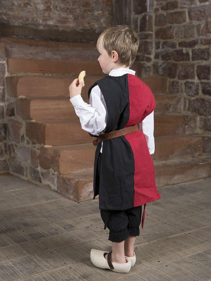 Waffenrock für Kinder 2
