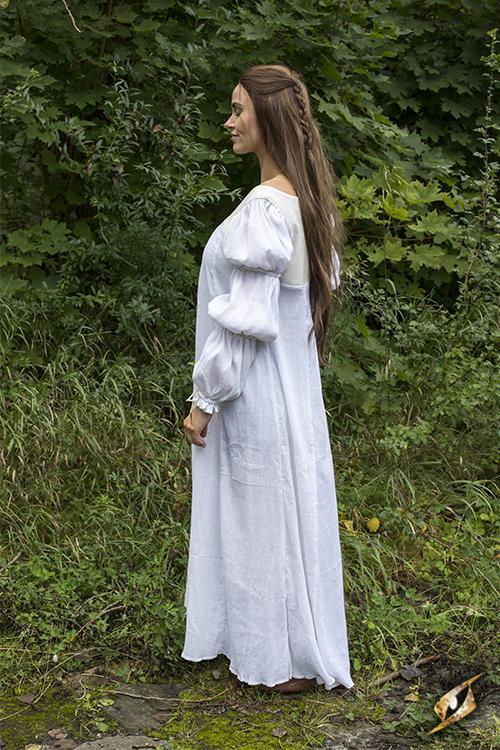 Leichtes Unterkleid Lucrezia L/XL 2