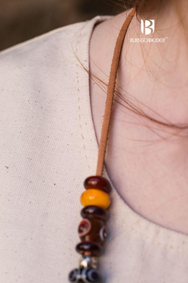 Unterkleid Freya natur XL 2