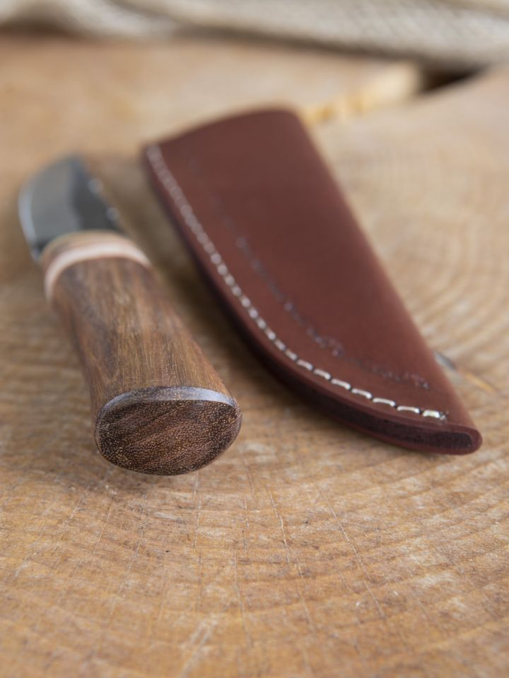 Skandinavisches Messer 2