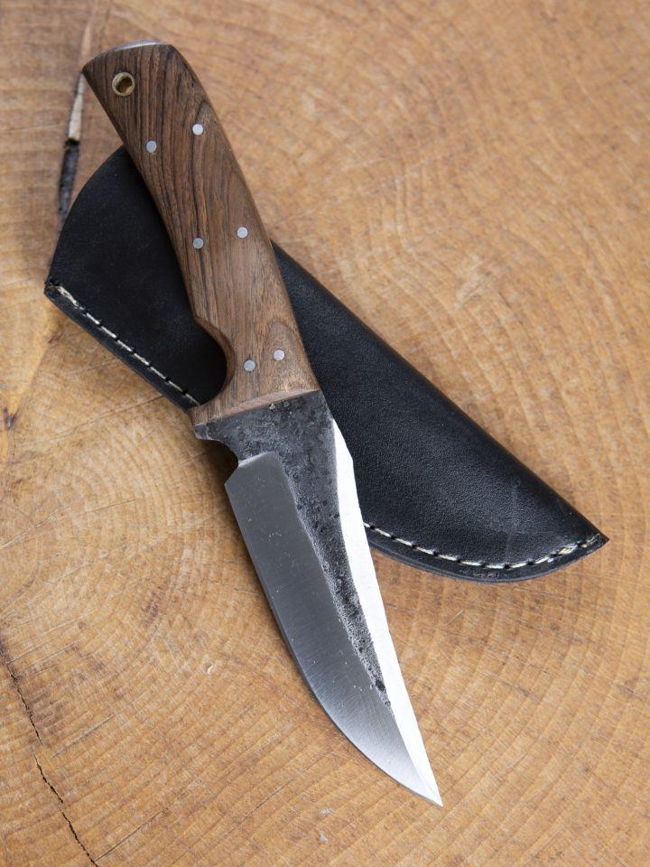 Mittelaltermesser Typ III 2