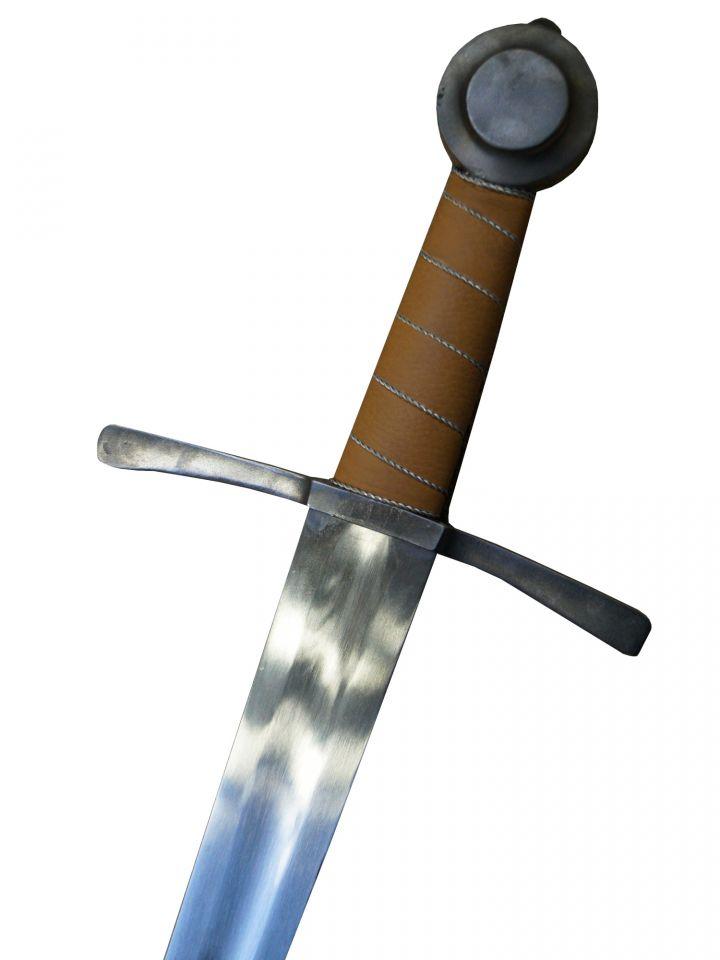 Bogenschützen-Kurzschwert SK-A 2