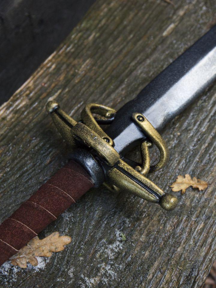 Edles Schwert LARP 2