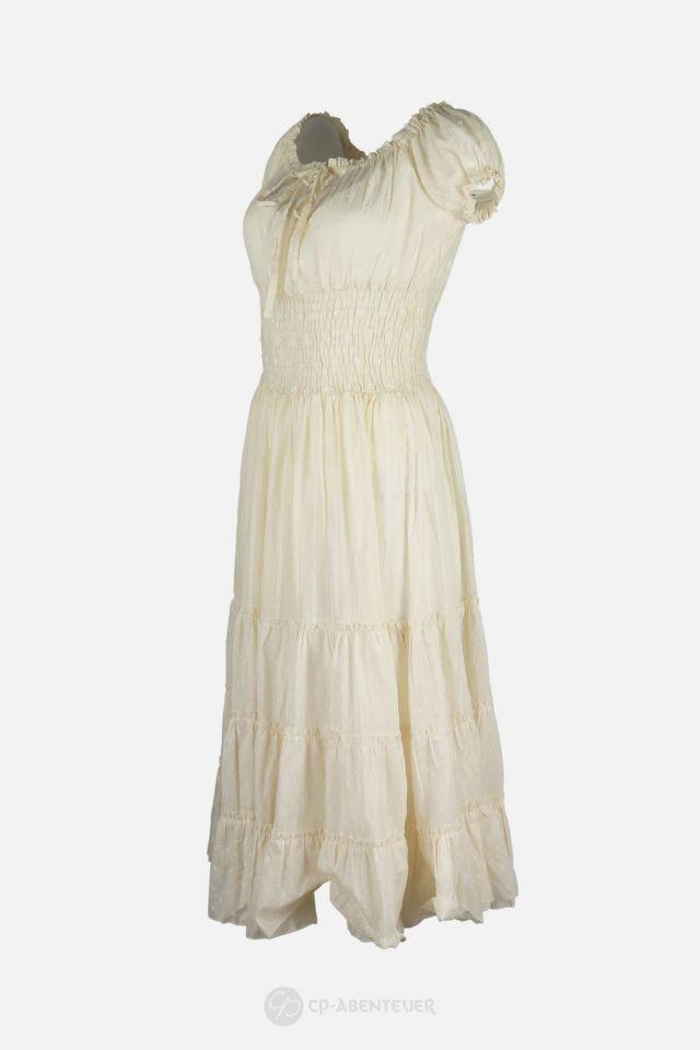 Frigg Kleid 2