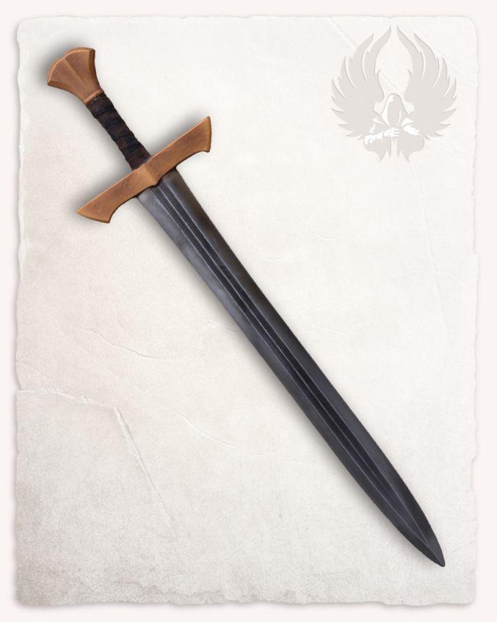 Hektor Kurzschwert 2