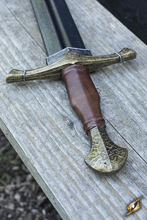 Waldläuferschwert für LARP 85 cm 2
