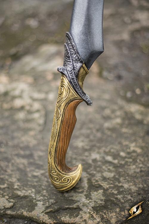 Elfenschwert für LARP 105 cm 2